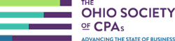 Member of the Ohio Society of CPAs